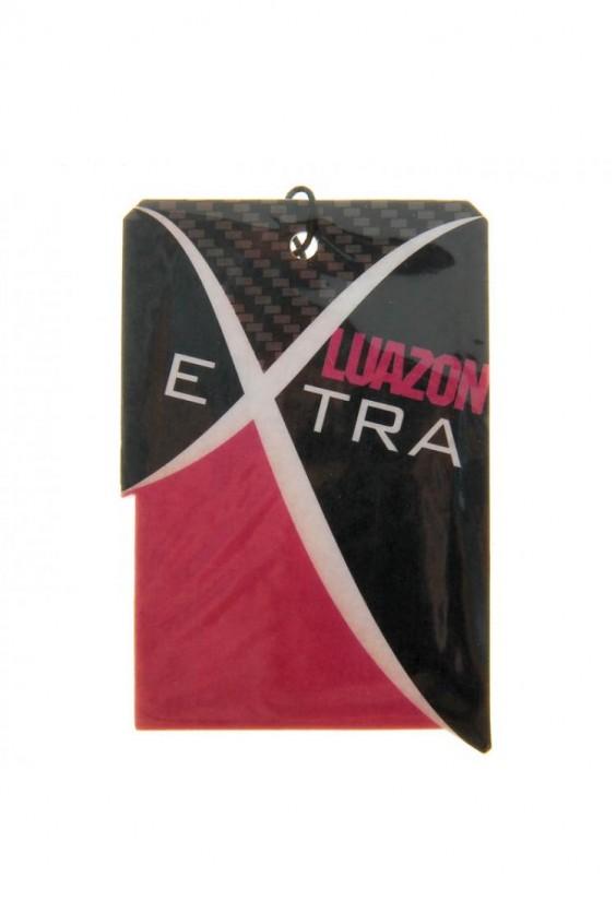 LUAZON Российское швейное производство LacyWear 34.000