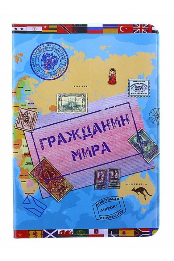 Обложка Российское швейное производство LacyWear 117.000