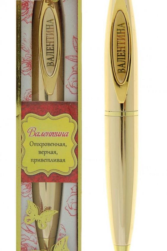 Ручка Российское швейное производство LacyWear 180.000