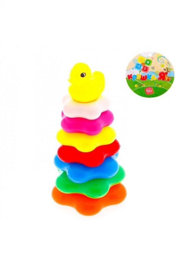 Купить Развивающие игрушки SL463480  КРОШКА