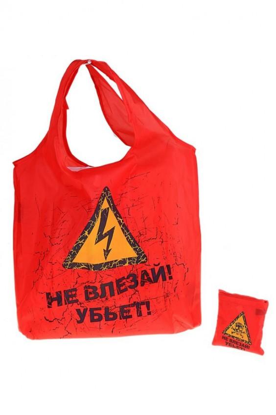 Сумка складная Российское швейное производство LacyWear 67.000
