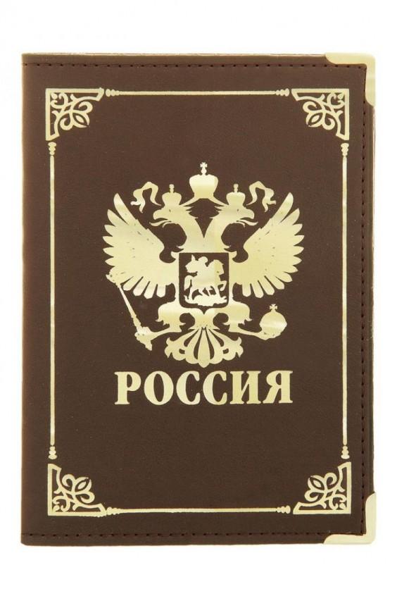 Обложка Российское швейное производство LacyWear 173.000