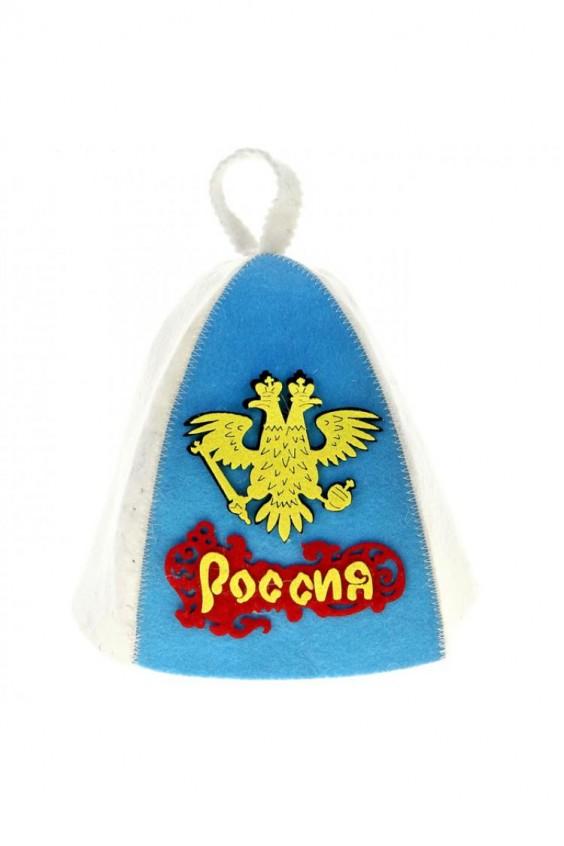 Шапка Российское швейное производство LacyWear 168.000