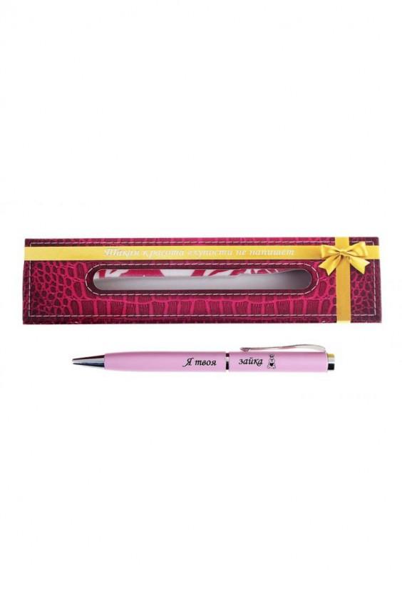 Ручка Российское швейное производство LacyWear 102.000
