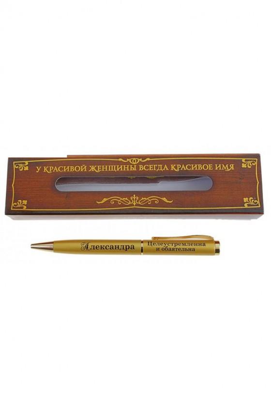 Ручка Российское швейное производство LacyWear 75.000