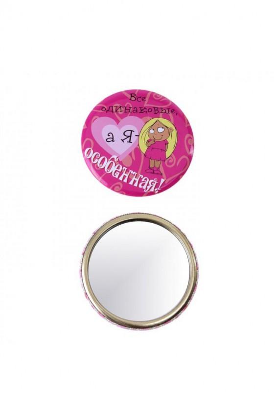 Зеркало Российское швейное производство LacyWear 36.000