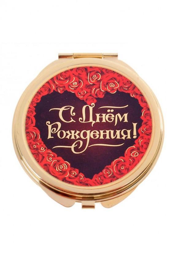Зеркало металл Российское швейное производство LacyWear 115.000