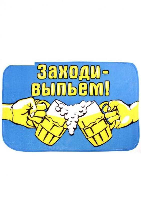 Коврик мягкий Российское швейное производство LacyWear 260.000