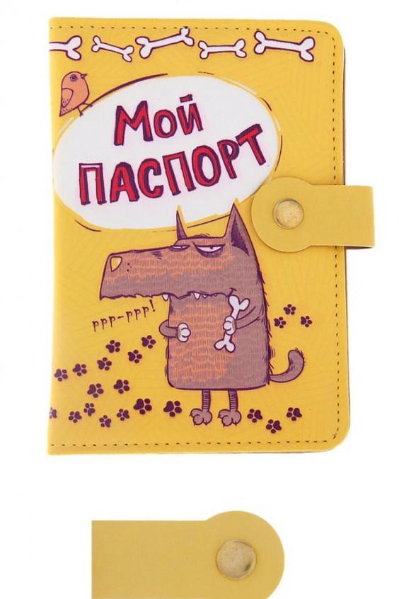 Обложка Российское швейное производство LacyWear 210.000