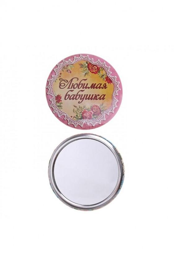 Зеркало металл Российское швейное производство LacyWear 36.000