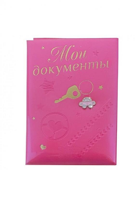 Обложка Российское швейное производство LacyWear 390.000