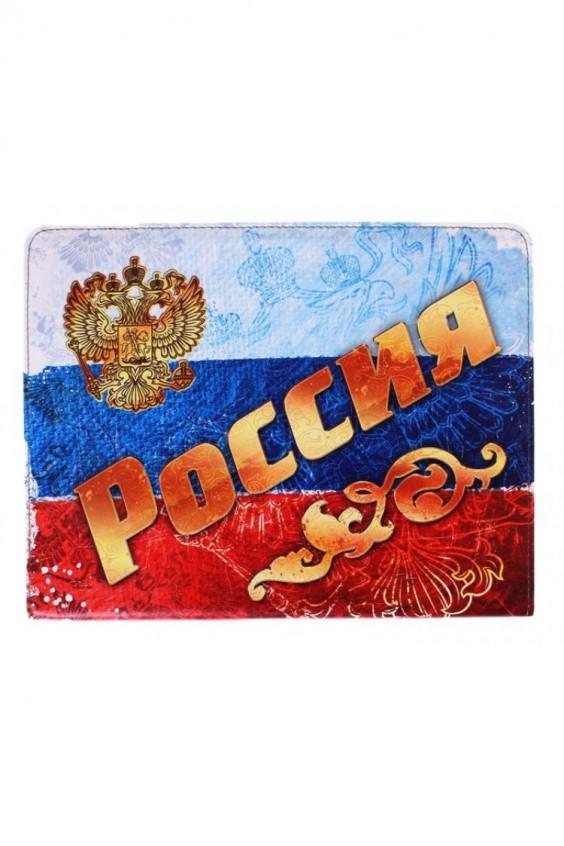 Чехол Российское швейное производство LacyWear 975.000
