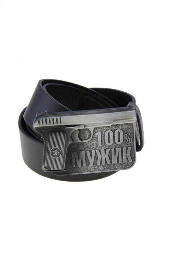 Ремень кожзам Российское швейное производство LacyWear 297.000
