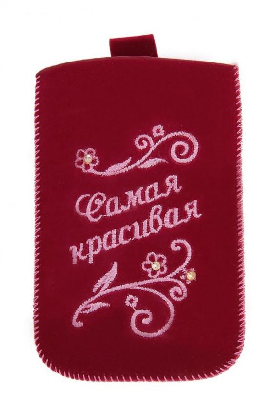 Чехол Российское швейное производство LacyWear 120.000