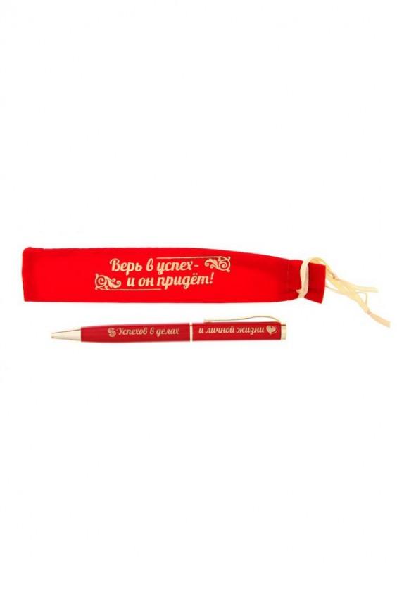 Ручка Российское швейное производство LacyWear 165.000