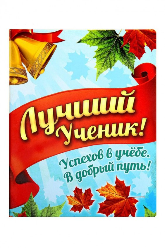 Тетрадь 24 листов Российское швейное производство LacyWear 34.000