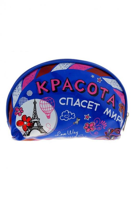 Косметичка Российское швейное производство LacyWear 100.000