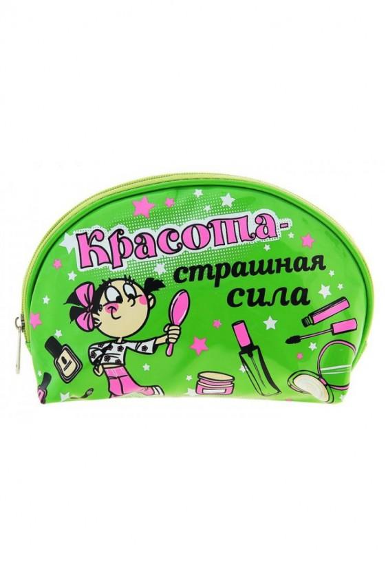 Косметичка Российское швейное производство LacyWear 85.000