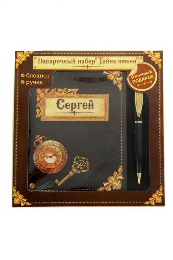 Набор подарочный 2 Российское швейное производство LacyWear 230.000