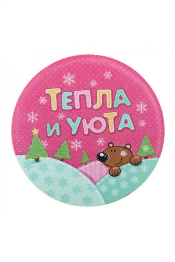 Подставка Российское швейное производство LacyWear 70.000