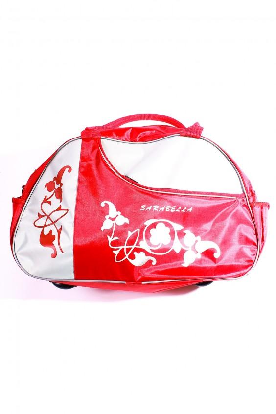 Спортивная сумка Российское швейное производство LacyWear 640.000