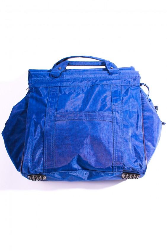 Дорожная сумка Российское швейное производство LacyWear 940.000