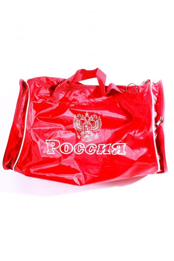 Спортивная сумка Российское швейное производство LacyWear 790.000