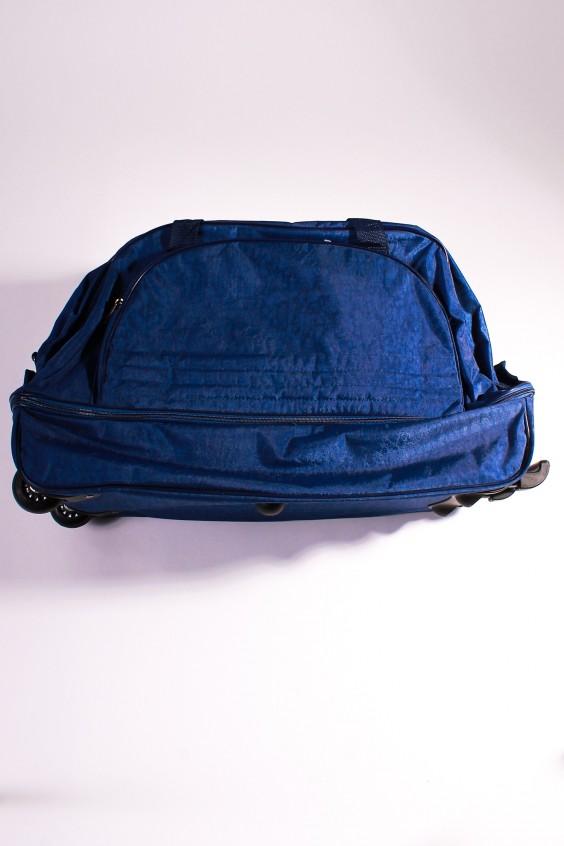 Дорожная сумка Российское швейное производство LacyWear 2390.000
