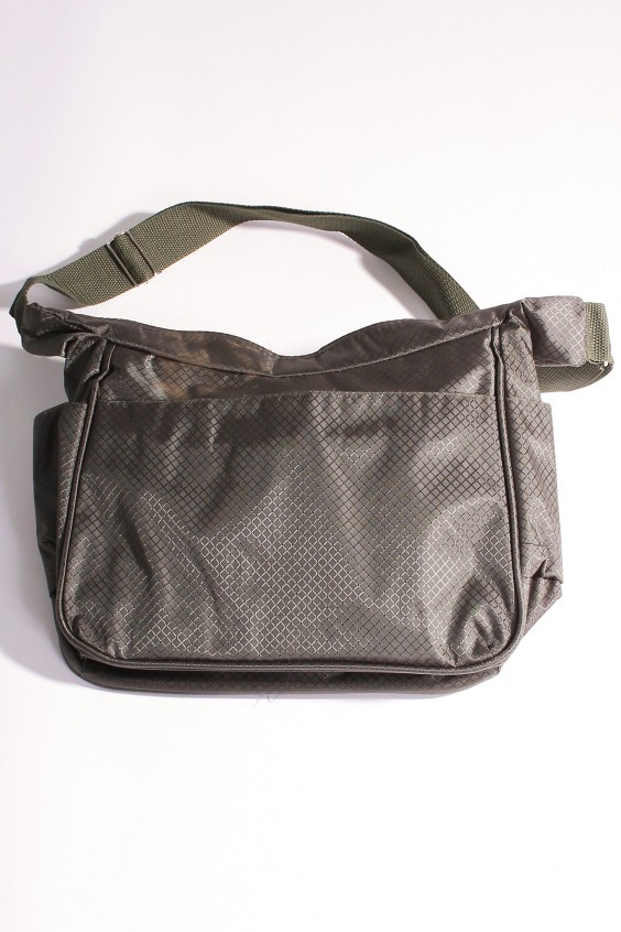 Спортивная сумка Российское швейное производство LacyWear 690.000