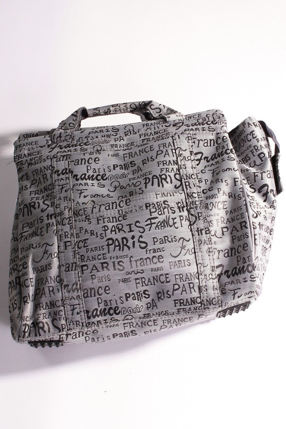 Дорожная сумка Российское швейное производство LacyWear 990.000