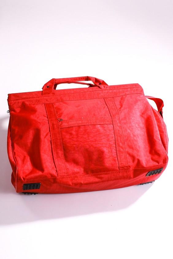Дорожная сумка Российское швейное производство LacyWear 1040.000