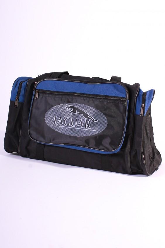 Спортивно-дорожная сумка Российское швейное производство LacyWear 690.000