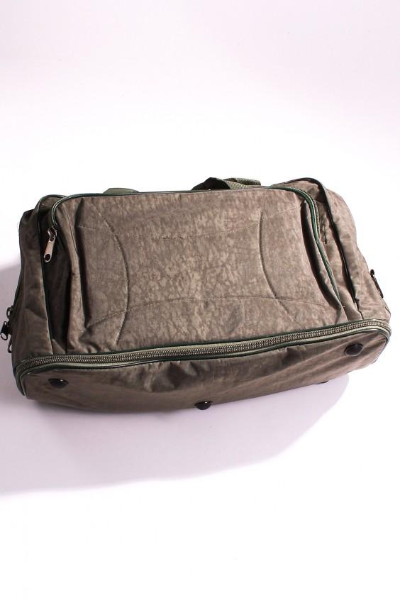 Дорожная сумка Российское швейное производство LacyWear 1140.000