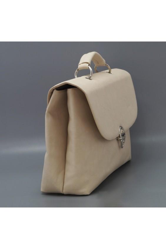 Деловая сумка Российское швейное производство LacyWear 2490.000