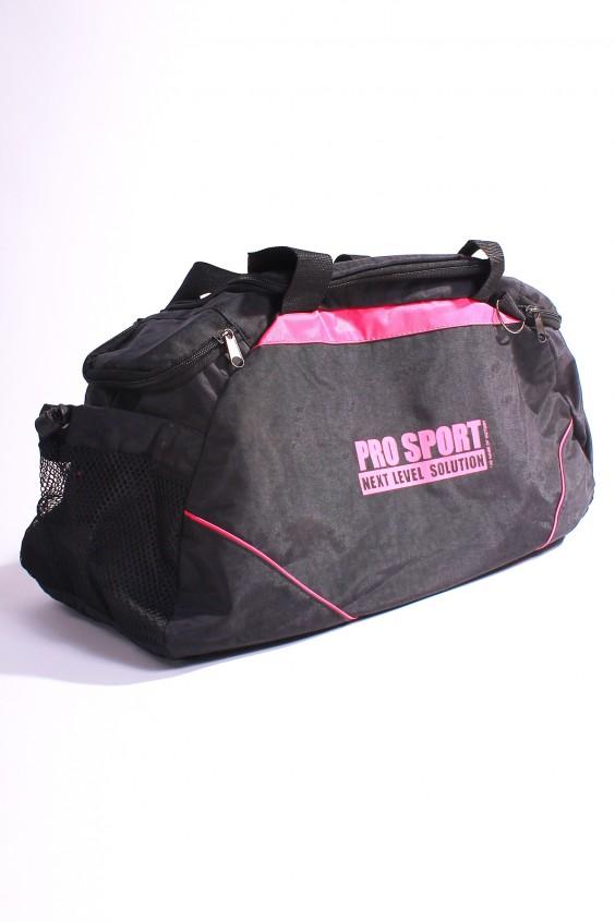 Спортивная сумка Российское швейное производство LacyWear 1190.000
