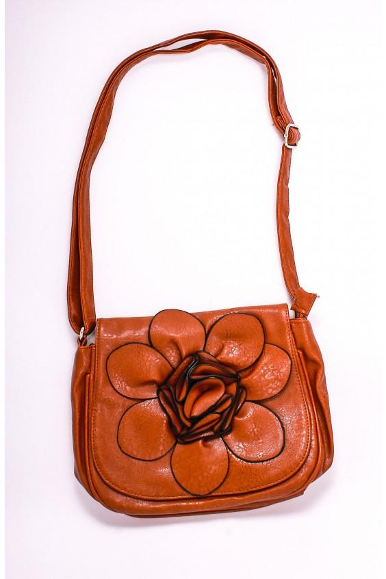 Классическая сумка Российское швейное производство LacyWear 1490.000