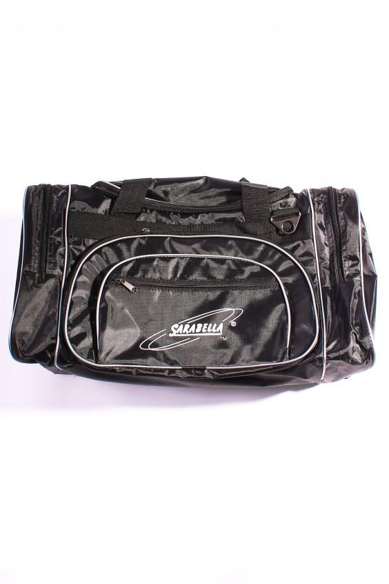 Спортивно-дорожная сумка Российское швейное производство LacyWear 740.000