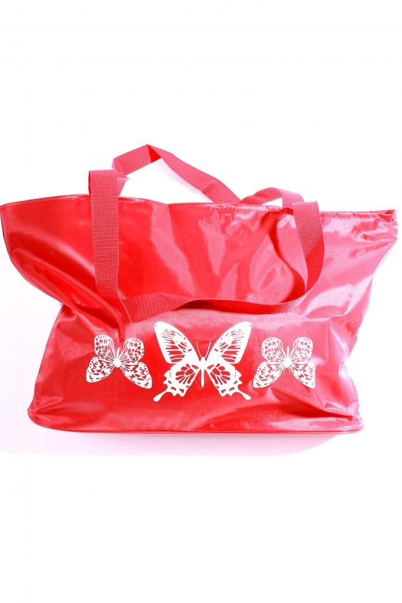 Пляжная сумка Российское швейное производство LacyWear 290.000