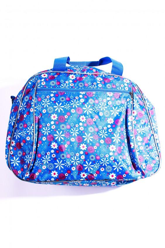 Дорожная сумка Российское швейное производство LacyWear 790.000
