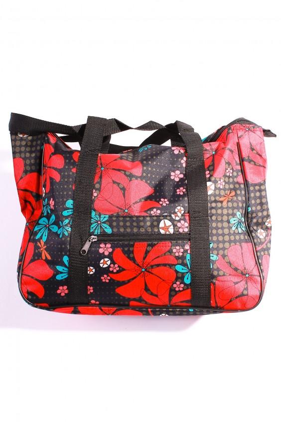 Пляжная сумка Российское швейное производство LacyWear 350.000
