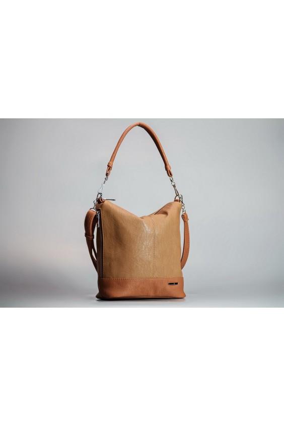 Деловая сумка Российское швейное производство LacyWear 1190.000
