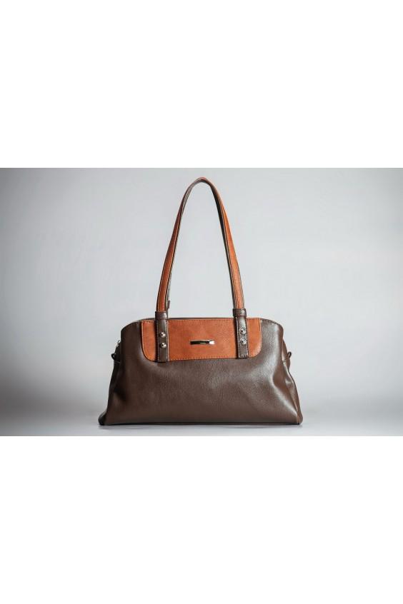 Классическая сумка Российское швейное производство LacyWear 1390.000