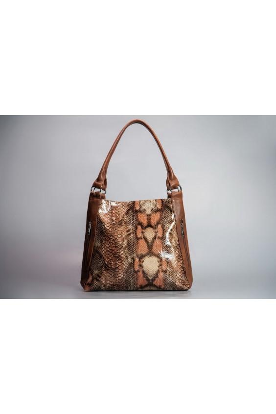 Классическая сумка Российское швейное производство LacyWear 1790.000