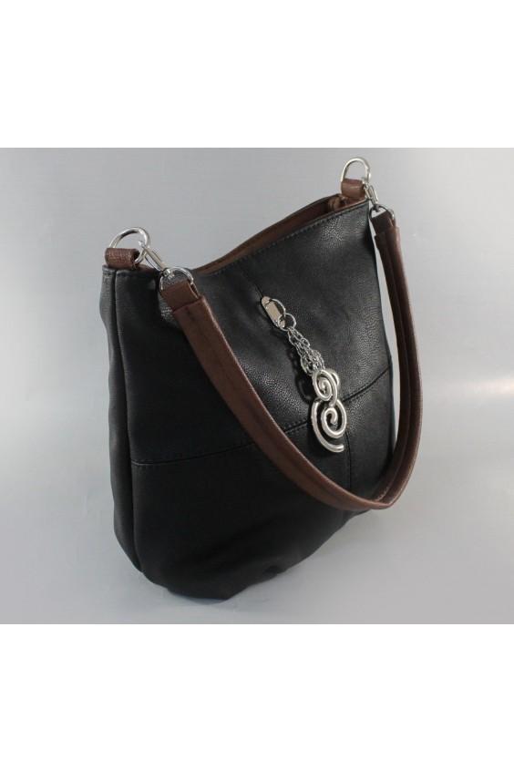 Классическая сумка Российское швейное производство LacyWear 1290.000