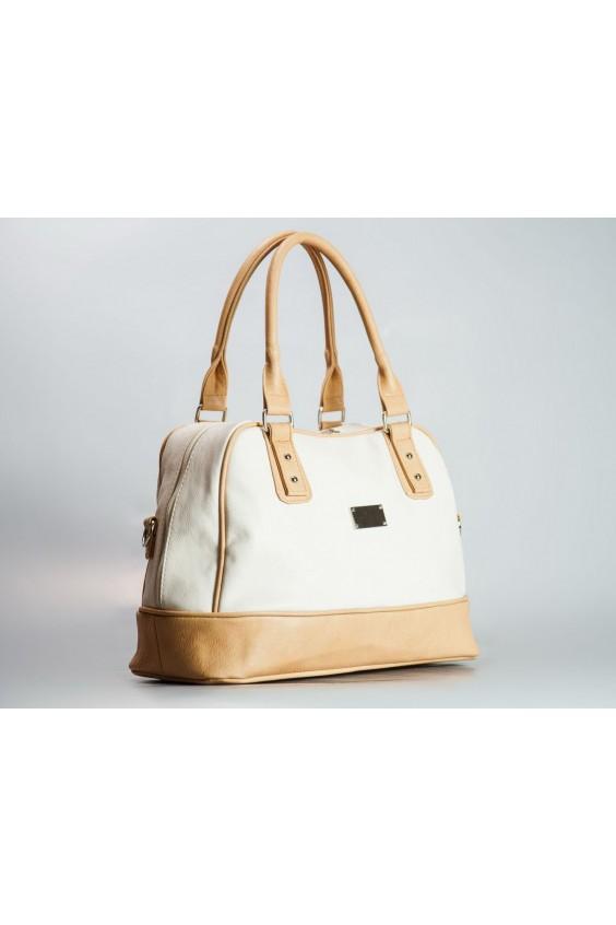 Деловая сумка Российское швейное производство LacyWear 1540.000