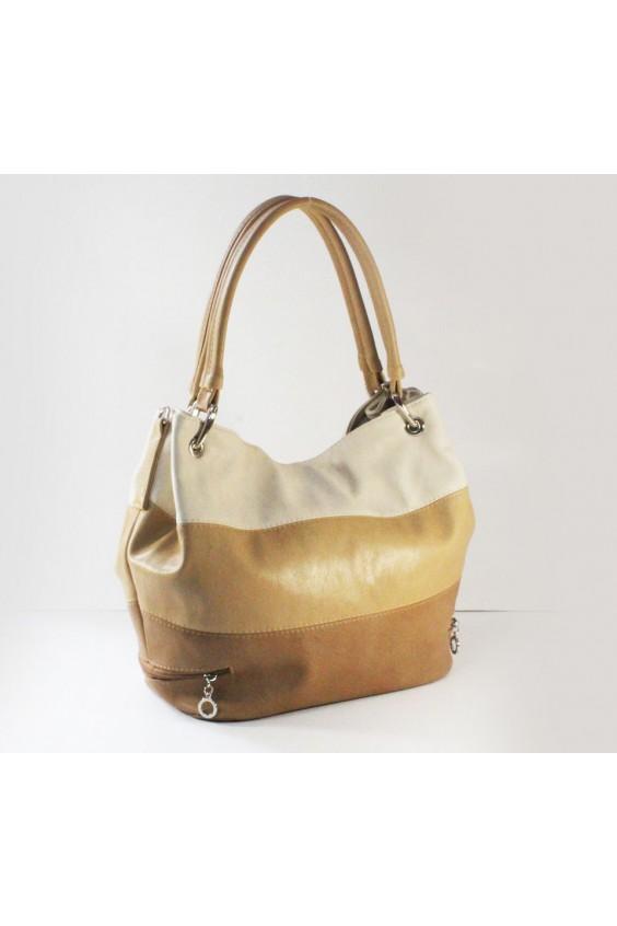 Классическая сумка Российское швейное производство LacyWear 1590.000