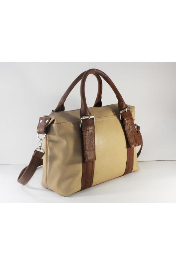 Деловая сумка Российское швейное производство LacyWear 1440.000
