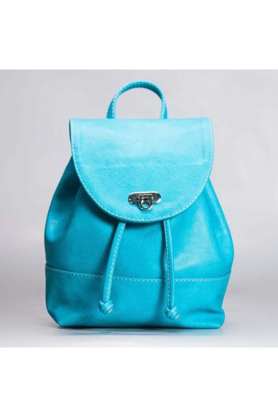 Рюкзак Российское швейное производство LacyWear 1390.000