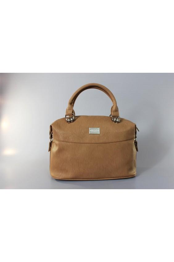 Классическая сумка Российское швейное производство LacyWear 1740.000