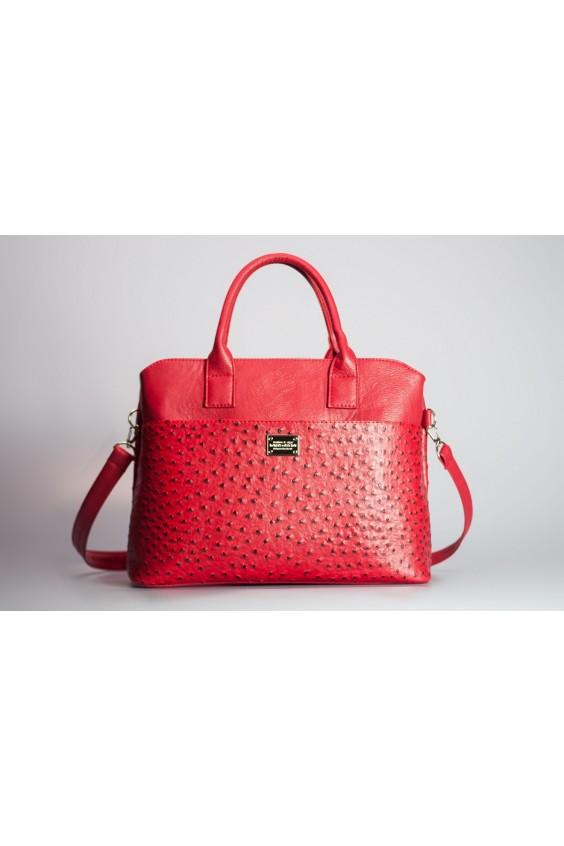 Классическая сумка Российское швейное производство LacyWear 1540.000